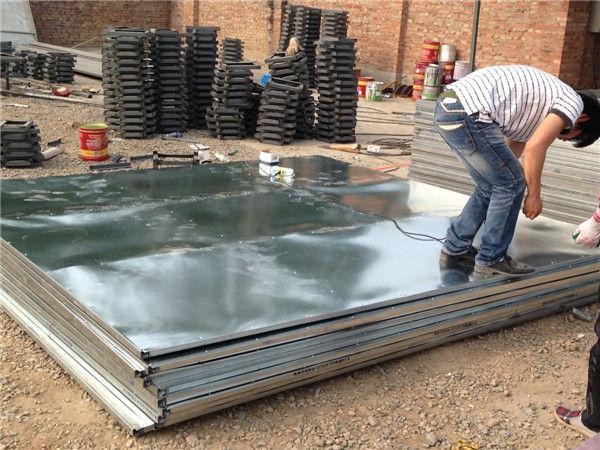 工地围挡设计_北京围挡制作厂家北京工地围挡制作设计案例