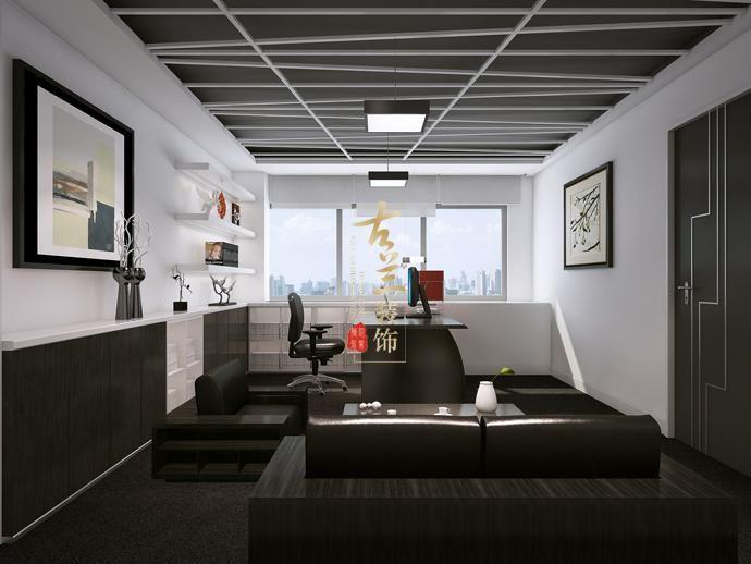 成都办公室设计图片,成都办公室设计,办公室装修设计-办公室装修图片