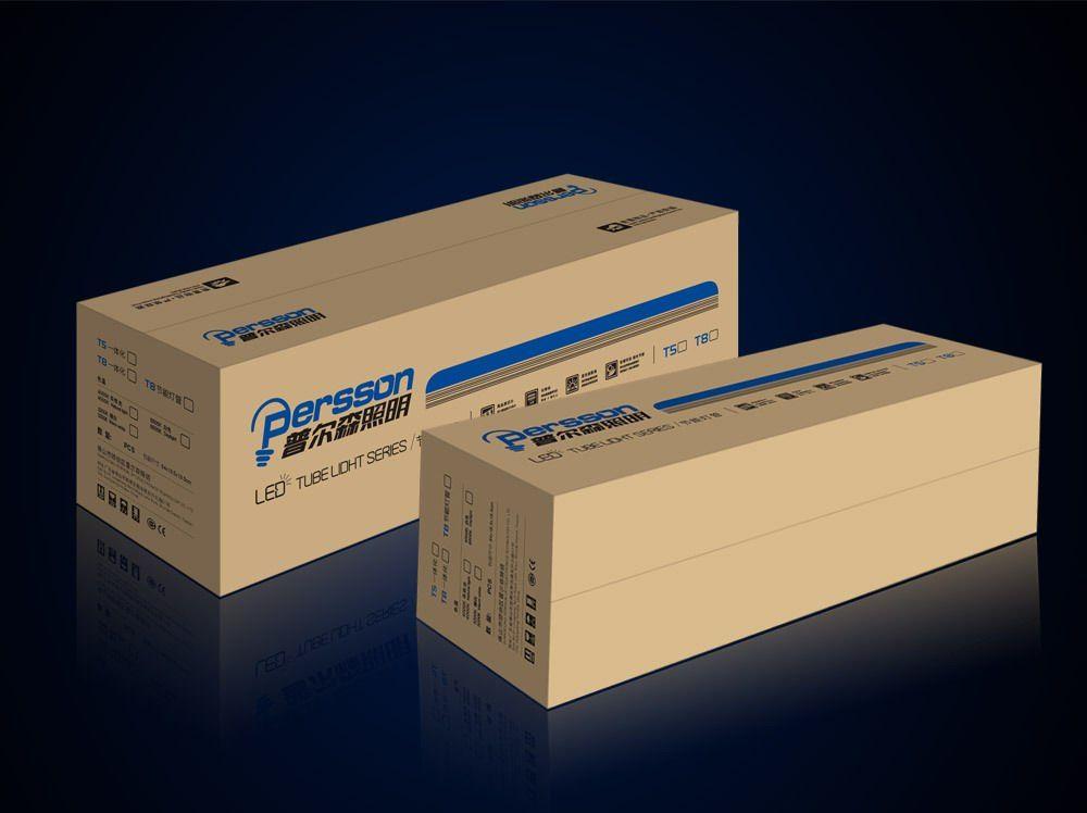 电器包装设计 设计案例 佛山市顺德区勒流镇红星整合品牌策划服务部