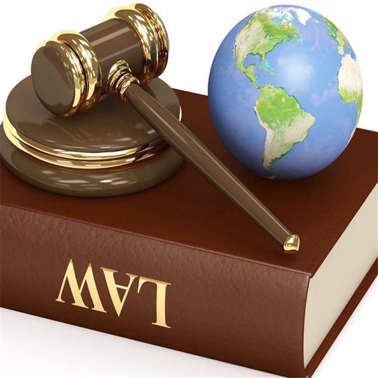 咨�_中达法律-民事刑事-设计案例 - 西安中达法律咨