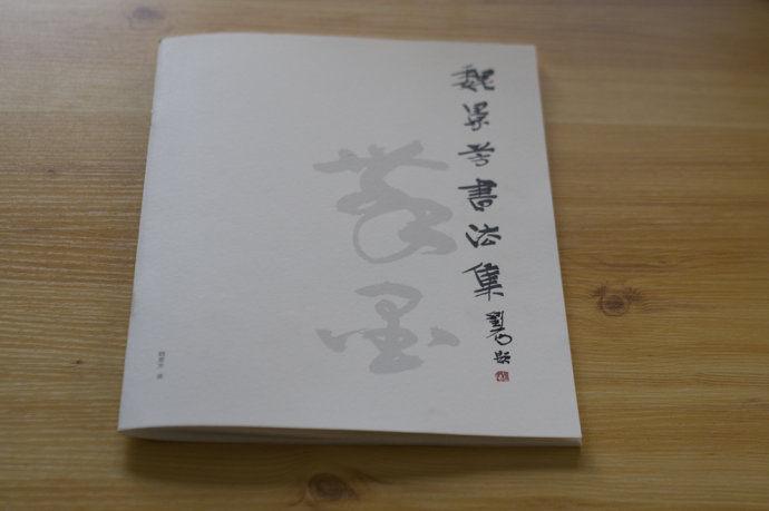 滨州画廊书画家画册设计,请柬设计,画展设计123456图片