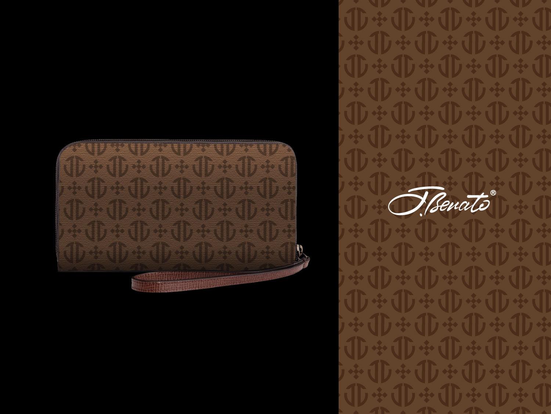 查看图片 LOGO 标志 设计 地产标志 酒店标志 网站 企业 房产 化妆品 高清图片