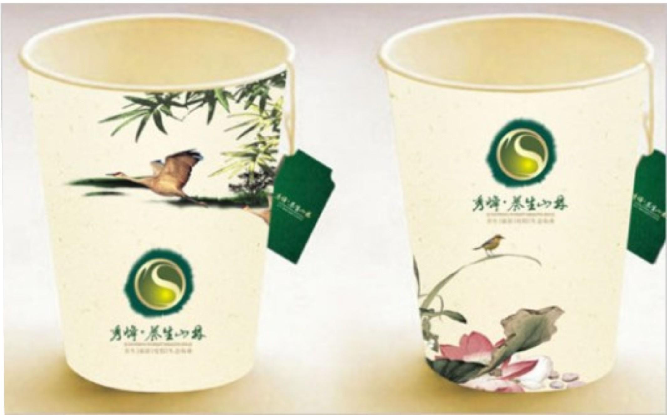 重庆店面设计公司1案例图片 - 设计师深圳市汉图美术