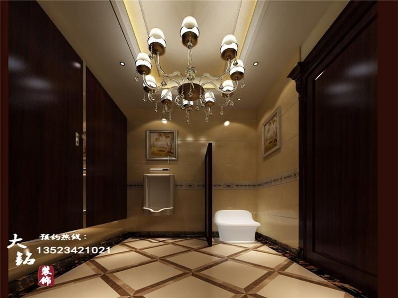 开封餐饮酒店装修设计以及经营管理-开封精品平面设计内容英文名称图片