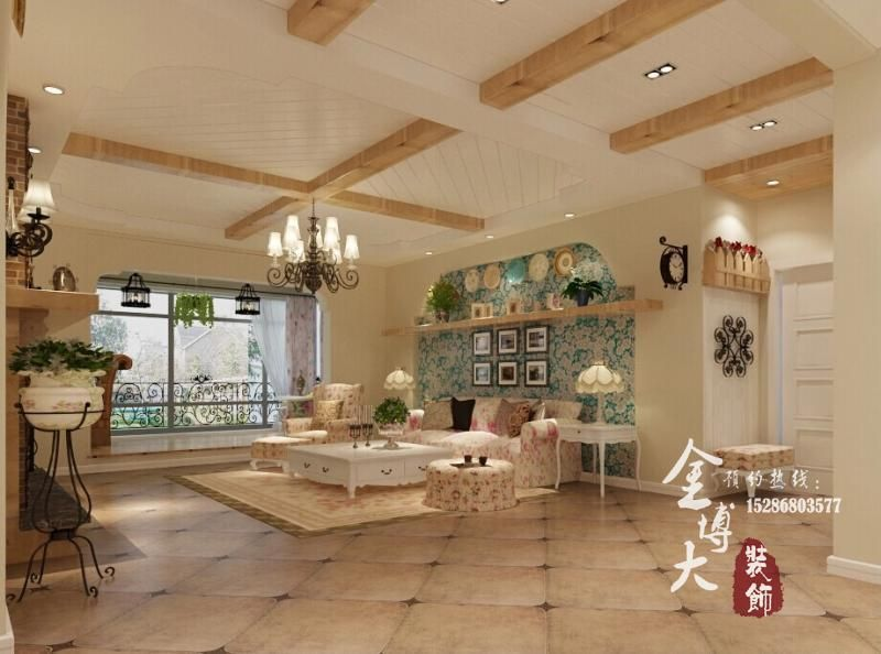 90后别墅设计重点-公司动态