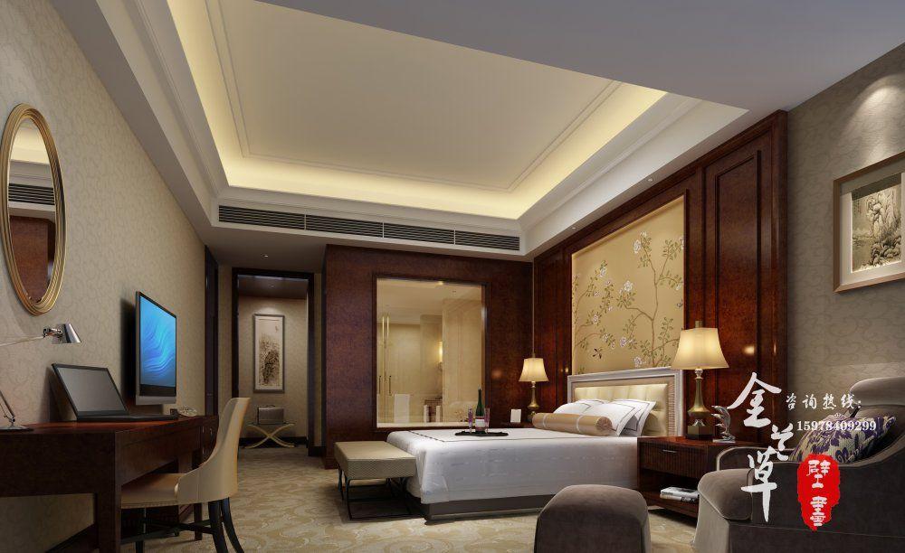 案例图片 郑州壁画公司,酒店壁画,郑州浮雕公司,手绘油画公司,