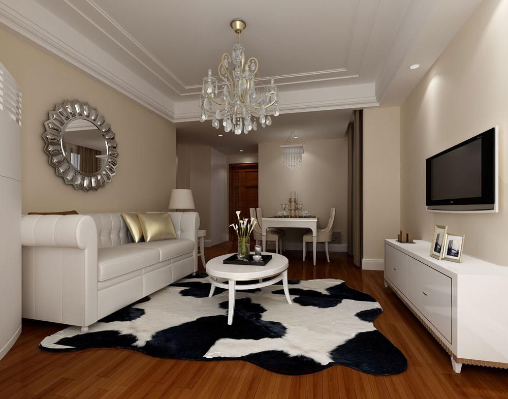 郑州室内设计-商丘角度设计-设计别墅屋顶案例别墅图片