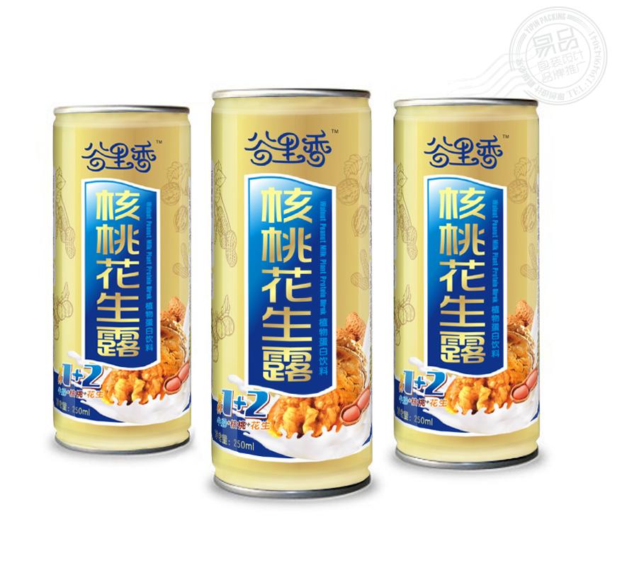 郑州瓜子包装袋子设计 郑州食品包装设计123案例图片 食品包装设计 图片