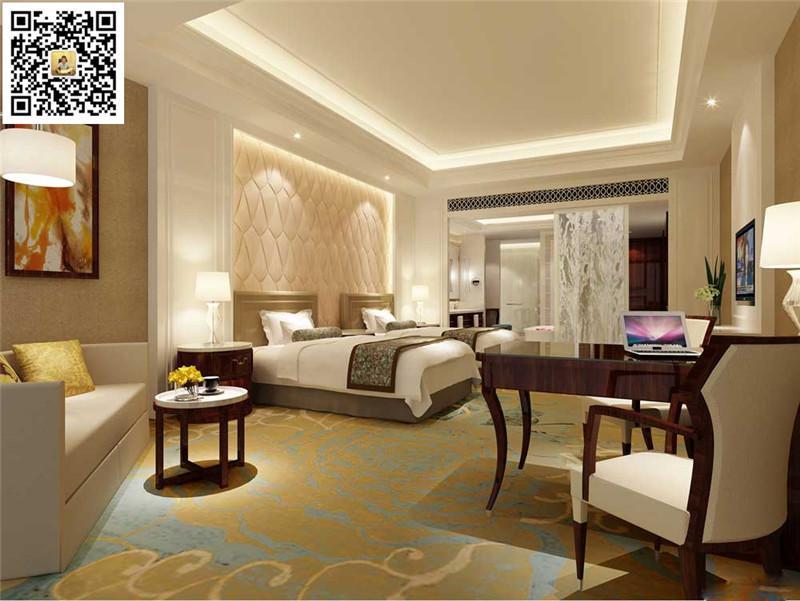 4567891011121314案例单间-新疆装饰洗浴设大图片室内装修设计图片