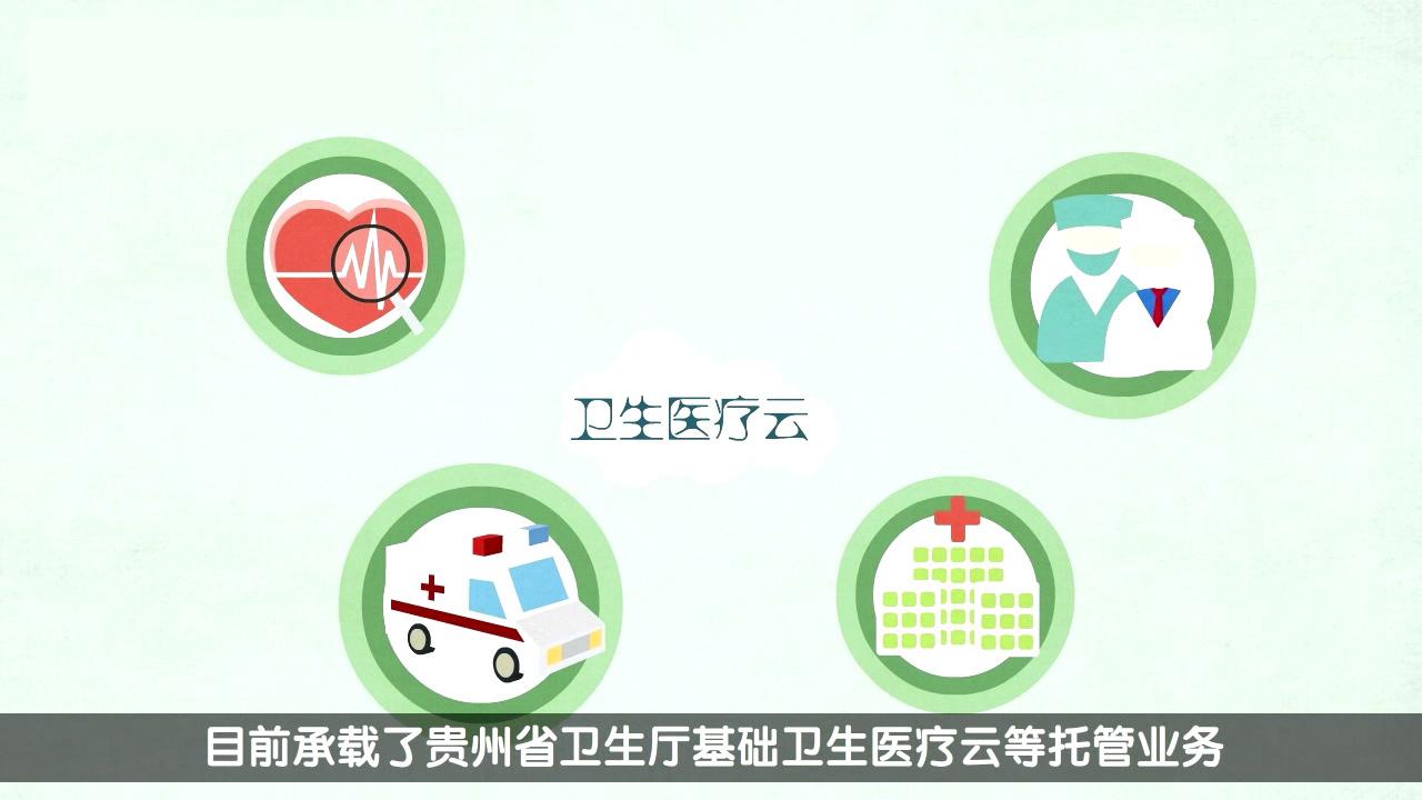 青岛文海动漫flash动画制作2