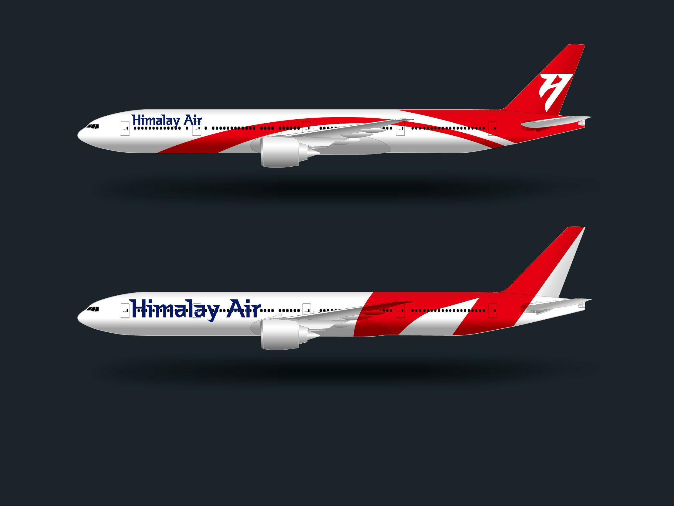 飞机设计案例教程下载