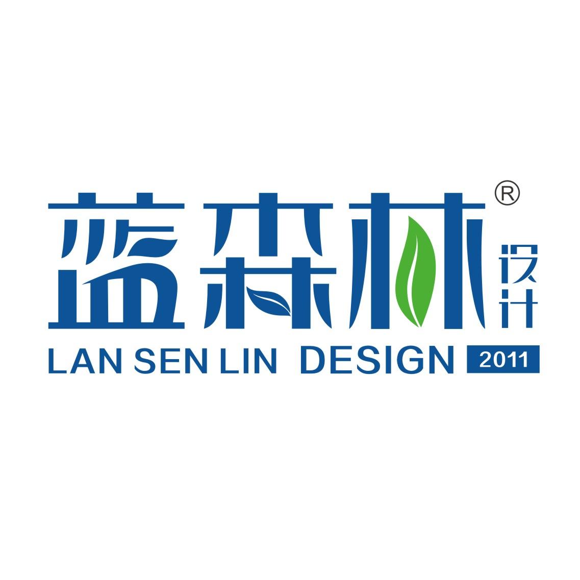 舞艺术字logo设计目前平面设计的流行趋势图片