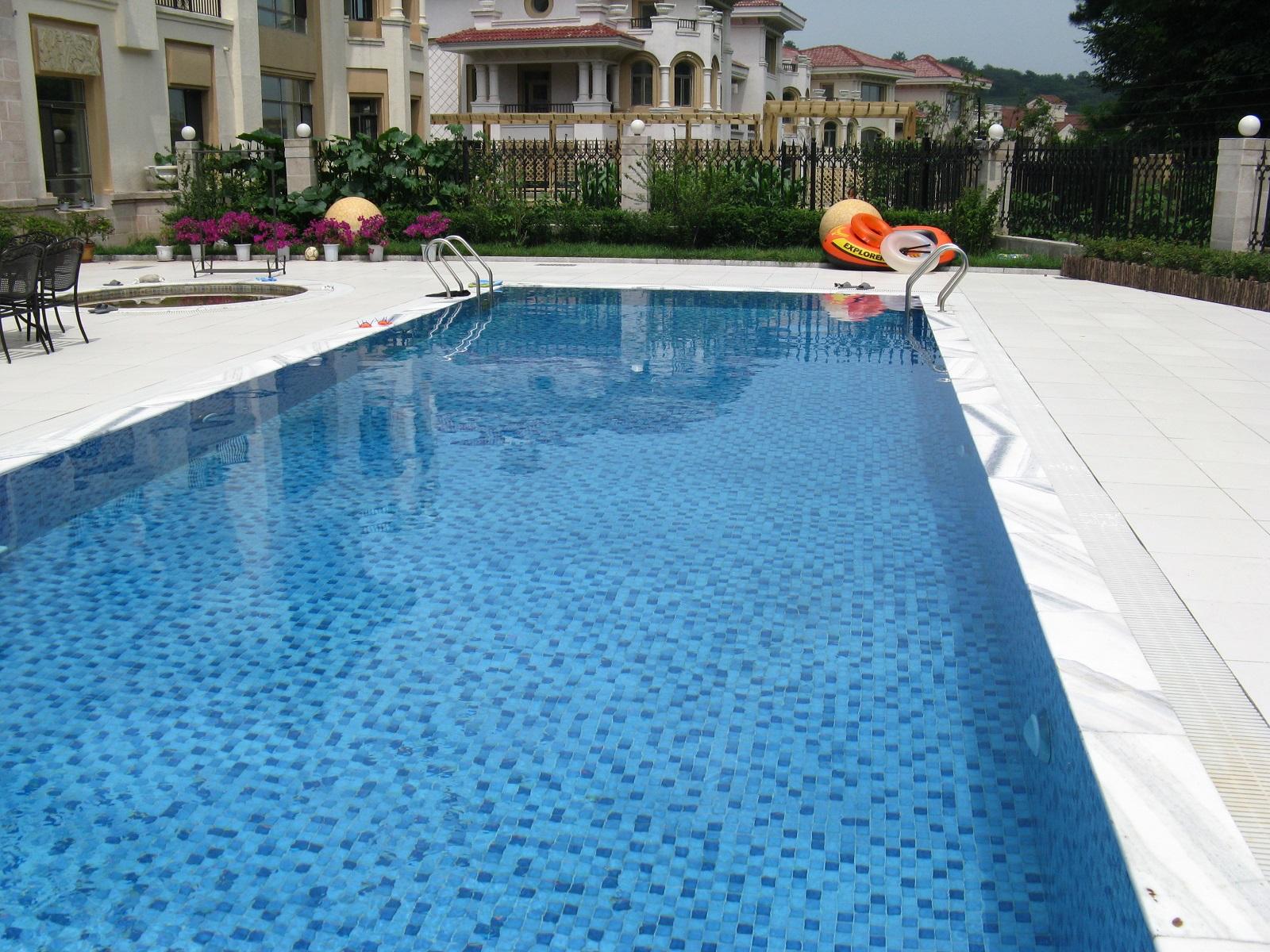 柳州金沙角_别墅游泳池设计规范图片展示_别墅游泳池设计规范相关图片下载