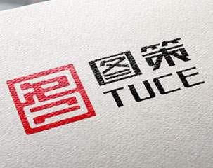 LOGO/标志设计