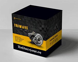 产品包装设计2款