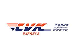 物流公司logo
