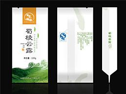 茶叶胶袋包装