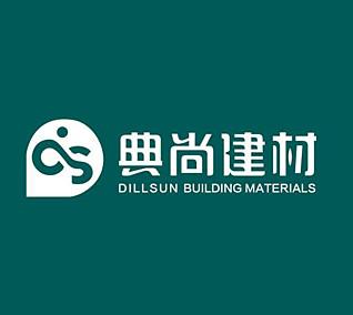卫浴公司logo设计