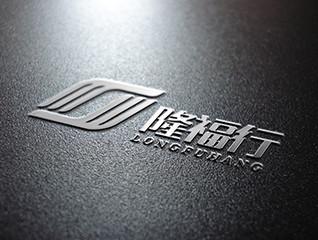 润滑油代理logo