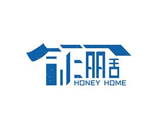 合正丽舍logo