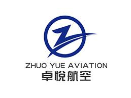 無人機logo