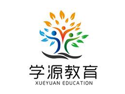 學源教育logo