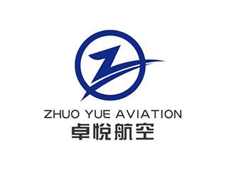 无人机logo