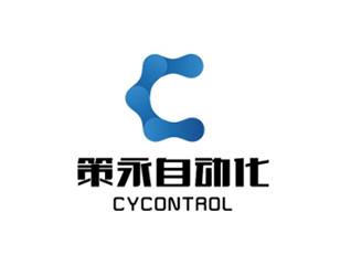 自动化logo