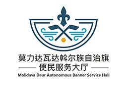民族风便民服务厅logo