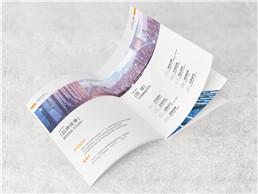 智能楼宇产品手册