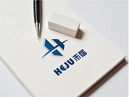 禾居小家電快銷行業logo