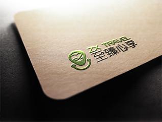 至臻心享旅游服务logo