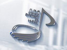音创趣logo设计