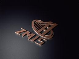 四川铸铭建设工程有限公司logo