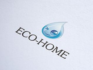 亿家香logo设计