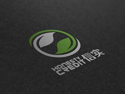企业标志设计