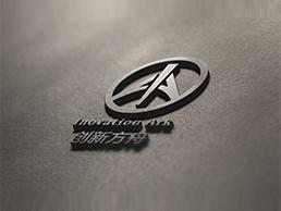 创新方舟科技logo