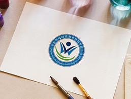 青岛学成时代教育科技有限公司logo