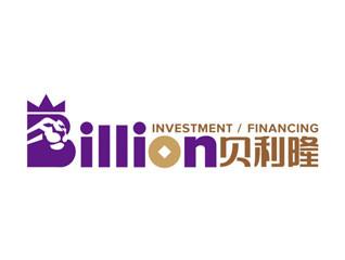 【工业化工】贝利隆logo
