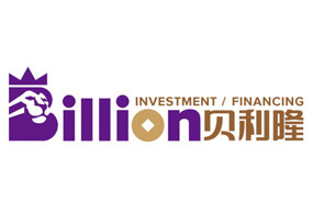 贝利隆-化工涂料logo