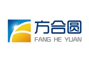 方合圆-照明行业-logo