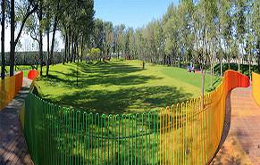 围墙|栏杆|大门