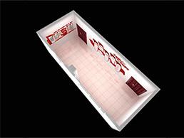 黨建室效果設計