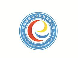 诚睿集团logo设计