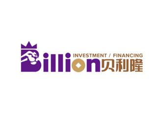 【律师财务】贝利隆vi
