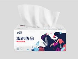 纸巾包装大米包装