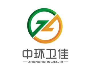 【環保logo】中環衛佳