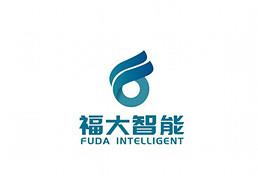 福大智能科技logo