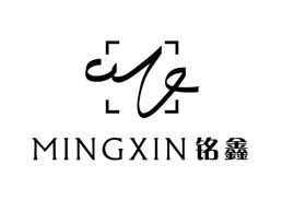 【LOGO设计】皮毛一体logo