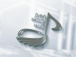 音創趣音樂培訓logo
